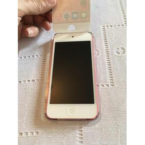 Vendo Ipod Touch 5g Nuevo En Su Caja Rosado 32gb