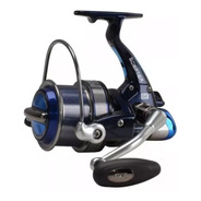 Reel Tica Scepter Ge 9000 Surfcasting 7 Rulemanes