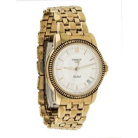 Reloj Tissot Ballade Para Caballero.