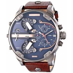 Reloj Diesel Dz7314 Sin Caja Precio Oferta Entrega Inmediata