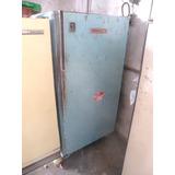 Geladeira Com Congelador Barato $333 Entrego Se For Perto