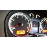 Iluminacion De Tu Tablero Bora Golf Audi Seat. Dale Luz!!!!