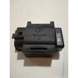 Sensor Moto Caida Suzuki Vstrom 1000 33960-06g10