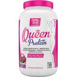 Whey Protein Mujer Proteina Figura Baja De Peso Colageno
