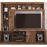 Rack Tv Mesa Led Mueble De Comedor Modular Home Theater