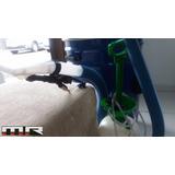 Máquina Para Lavar Estofados Tipo Extratora - Muito Forte