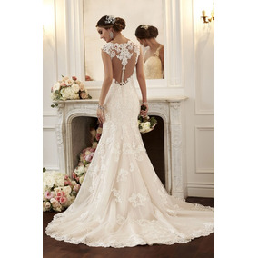Vestido para boda civil baratos