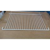 Prateleira Aramada Refrigerador Dako 360 380