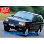 Manual De Taller Land Range Rover P38 P38a 1994-2002 Pdf