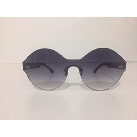 Óculos Carlinhos Brown - Óculos De Sol no Mercado Livre Brasil db57817264