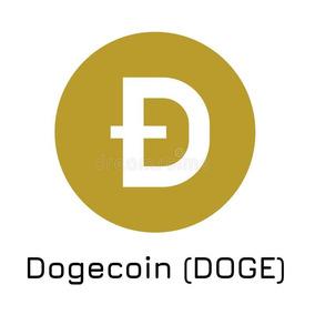 1 Dogecoin Doge Por Apenas R$0,02 - Melhor Preço Ml