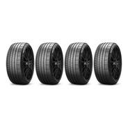 Kit X 4 Pirelli 245/45 R18 100y P Zero Neumabiz