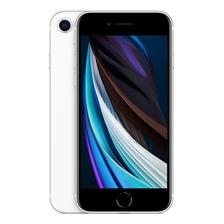 Apple iPhone SE (2a Geração) 64 Gb - Branco