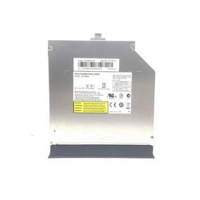 Drive Leitor Gravador Cd / Dvd Acer E1-531 E1-571 Gateway