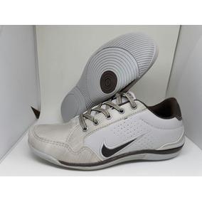 Sapatenis Nike Preço De Atacado
