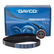 Kit De Distribucion Dayco Fiat Uno Fire 1.3 Tensor Fijo