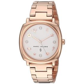 0cdb54785df Sandy Mandy - Relógios no Mercado Livre Brasil