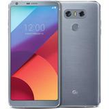 Celular Libre Lg G6