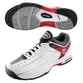 Zapatillas Yonex Sht 252 Tenis Padel Hombre Oferta Liquido