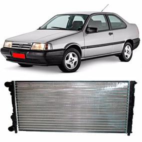Radiador Fiat Tempra 2.0 1992 Até 1999