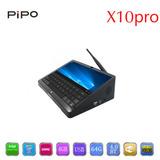 Pipo X10pro Caja De Tv 10.8 Pulgadas Ips Tablet Pc De Window