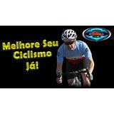 Treinamento Ciclismo 3 Meses