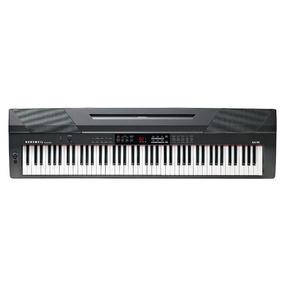 Kurzweil Ka90 Piano Digital Melhor Que Sp4 Sp88 Sp76