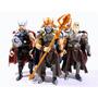 Odin -thor Dios-thor - Marvel Legends - Hasbro