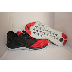Tenis Masculino Nike Nfs Jordan Trainer St Original