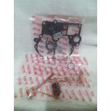 Kit Carburador Toyota 4.5 Nro Partes 04211-66020