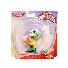 Toy Story Figuras Zed En Mercado Libre Mexico