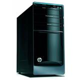 Computadora Hp Amd Athlon X2 500gb 4gb Ddr3 Dvd Sd Win7 Ref