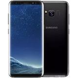 Samsung Galaxy S8 + Plus 64gb Sm-g955f Boton 3d Pantalla
