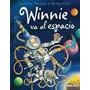 Winnie Va Al Espacio - Thomas & Paul * Oceano