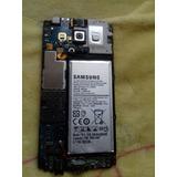 Logica Galaxy A3 Sm-a300h