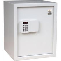 Cofre Eletrônico Digital Grande Comércio E Residência A50