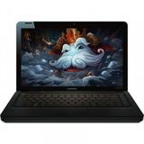 Laptop Compaq Presario Amd E-240 Hdd 320gb Ram 1gb + Regalos