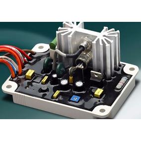 Resina Epoxi Para Circuitos Impresos Electronica Electrica