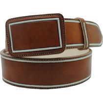Cinturon Cordon Pitiado