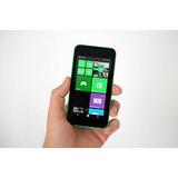 Nokia Lumia 530 Pantalla Tactil Original