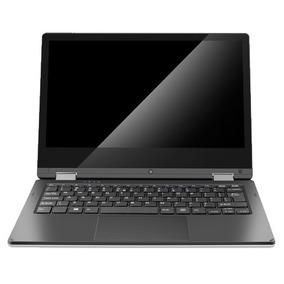 Notebook Nbx 11.6 Y11w101 Touch 360 2 En 1 W10 2g Ram 32g