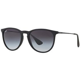 66442d01ca88b Oculos Feminino Classico Oval - Óculos no Mercado Livre Brasil