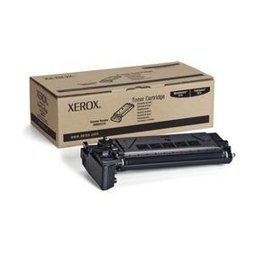 Toner Xerox M15 / M15i Original