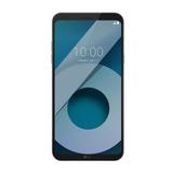 Celular Lg Q6 Platinum 5.5 Fhd 13/5mp 3gb 32gb 4g Lte M700ar