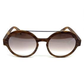 6b25e8ea57a45 Oculos De Sol Italia Independent 0913 Bhs 044 51