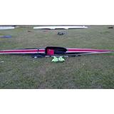 Kayak Olimpico