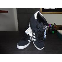 Botas adidas Basket Profit Dama Original
