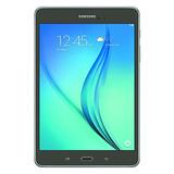 Samsung Galaxy Tab Una Tableta De 8 Pulgadas (wi-fi) (16