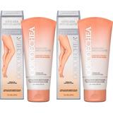 Goicoechea Mascara Anti Celulitis 2x1 2 Unid 200 Ml
