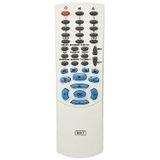 Controle Remoto Mxt Dvd Gradiente Hts-420 Philco Cr860